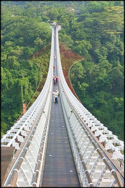山川琉璃吊橋(3)_5738.jpg