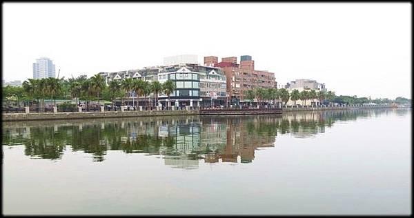 台南劍獅公園(7)_6218.jpg