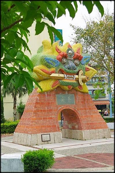 台南劍獅公園(7)_6229.jpg