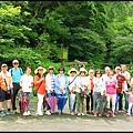平湖森林步道_02.jpg