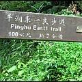 平湖森林步道_04.JPG