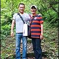 平湖森林步道_07.jpg