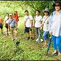 平湖森林步道_13.jpg