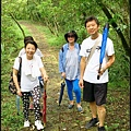平湖森林步道_14.jpg