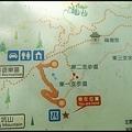 平湖森林步道_23.jpg