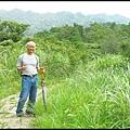平湖森林步道_36.jpg