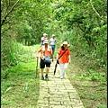 平湖森林步道_42.jpg