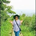 平湖森林步道_52.jpg