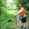 平湖森林步道_54.jpg