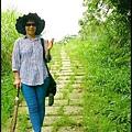 平湖森林步道_55.jpg