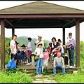 平湖森林步道_59.jpg