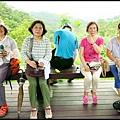 平湖森林步道_61.jpg
