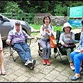 平湖森林步道_76.jpg