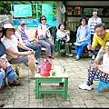 平湖森林步道_84.jpg