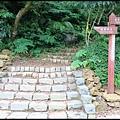 平湖森林步道_85.jpg