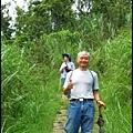 平湖森林步道-1_021.jpg