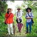 平湖森林步道-1_023.jpg