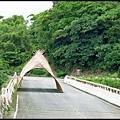 花東海岸風景-2_027.jpg