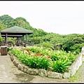 花東海岸風景-2_029.jpg