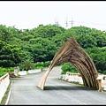 花東海岸風景-2_031.jpg