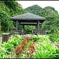 花東海岸風景-2_033.JPG