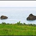 花東海岸風景-2_040.jpg