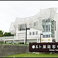 花東海岸風景-2_041.jpg