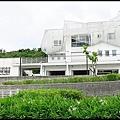 花東海岸風景-2_043.jpg
