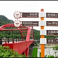 花東海岸風景-2_047.jpg