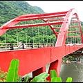 花東海岸風景-2_049.jpg