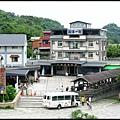 花東海岸風景-2_051.JPG