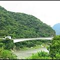 花東海岸風景-2_054.JPG