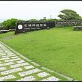 花東海岸風景-2_061.jpg