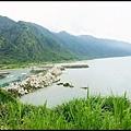 花東海岸風景-2_062.jpg