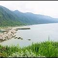 花東海岸風景-2_064.jpg