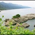 花東海岸風景-2_068.jpg