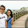 花東海岸風景-2_084.jpg