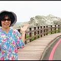 花東海岸風景-2_085.jpg