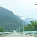 花東海岸風景-2_107.jpg