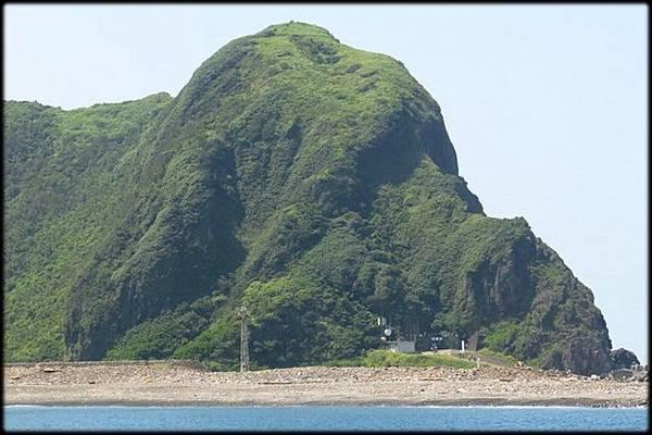 龜山島(2)_12.JPG