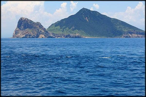 龜山島(3)_80.JPG