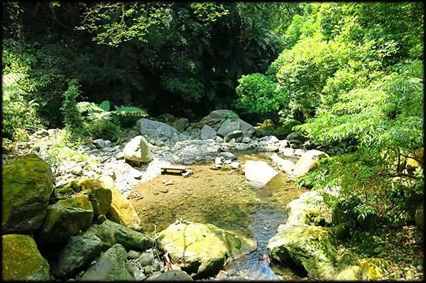 石門青山瀑布_124.JPG