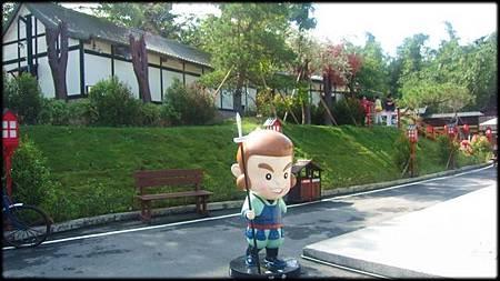 竹山桃太郎村-1_020.jpg