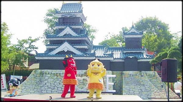竹山桃太郎村-1_046.jpg