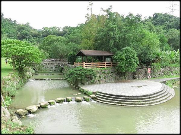 大溝溪生態步道_026.jpg