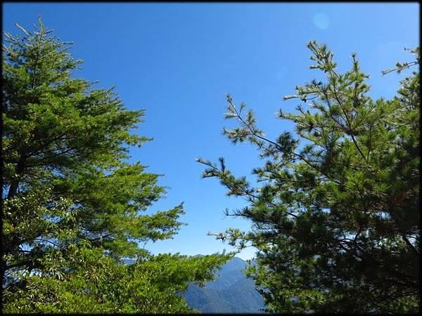 雪見森林遊憩區_092.JPG