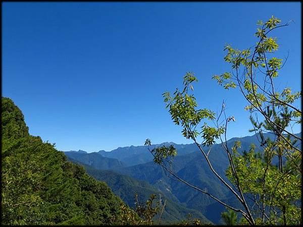 雪見森林遊憩區_097.JPG