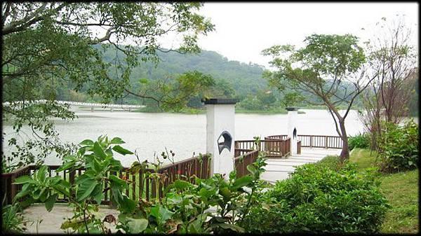 青草湖_041.jpg