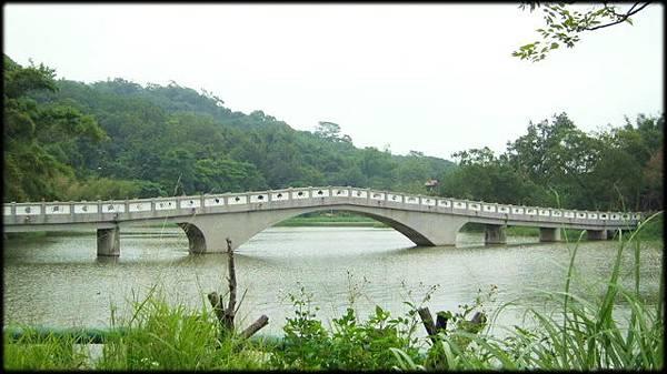 青草湖_051.jpg