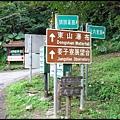 慈聖宮_053.jpg